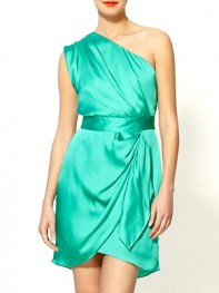 file_8_10801_bridesmaids_one-shoulder