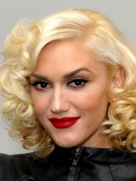 file_18_11021_worst-celeb-eyebrows-Gwen-Stefani