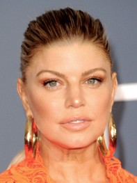 file_20_11021_worst-celeb-eyebrows-Fergie