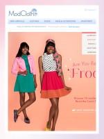 file_24_11101_affordable-online-fashion-01