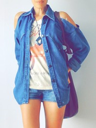 file_24_11111_diy-denim-07