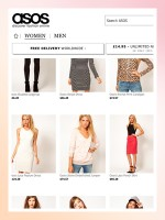 file_26_11101_affordable-online-fashion-03