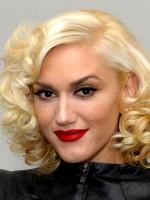 file_29_11021_worst-celeb-eyebrows-Gwen-Stefani