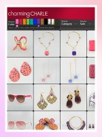 file_29_11101_affordable-online-fashion-06