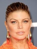 file_31_11021_worst-celeb-eyebrows-Fergie