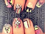 file_33_11061_cool-nail-art-cool-nail-art-brightgeometric_01
