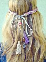 file_36_11011_hair-flair-10