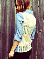 file_44_11111_diy-denim-11
