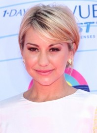 file_59812_chelsea-kane-short-sophisticated-chic-blonde-hairstyle-275