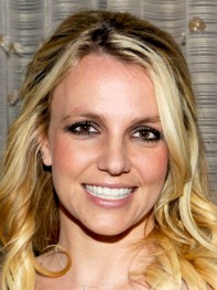 file_5_11021_worst-celeb-eyebrows-Britney-Spears