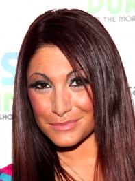 file_6_11021_worst-celeb-eyebrows-Deena-Nicole-Cortese