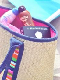 file_9_11081_beach-bag-2012-01_02