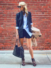 file_14_11211_menswear-inspired-classic-blazer
