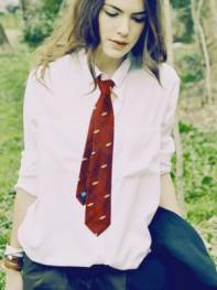file_15_11211_menswear-inspired-tie