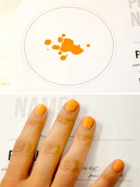 file_15_11321_nail-polish-shade-contest-03-lick-my-creamsicle_01
