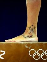 file_30_11201_olympic-tattoo-2012-13