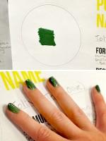 file_39_11221_nail-polish-shade-contest-05-tolive