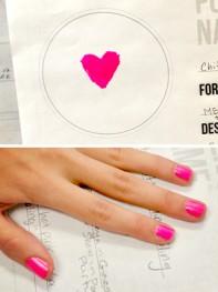 file_4_11221_nail-polish-shade-contest-04-chitty-bling