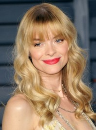 file_59833_Jaime-King-Long-Wavy-Blonde-Hairstyle-with-Bangs-275