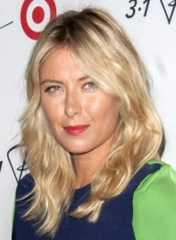 file_59849_maria-sharapova-long-wavy-blonde-sexy-hairstyle-275