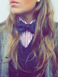 file_9_11211_menswear-inspired-bowtie