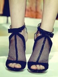 file_10_11391_NYFW-shoe-candy-2012-9