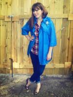 file_27_11411_fall-budget-blogger-fashion-contest-2012-Lauren