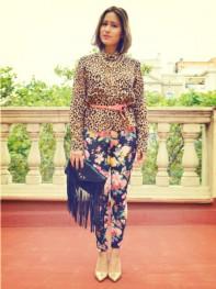 file_2_11411_fall-budget-blogger-fashion-contest-2012-Carla