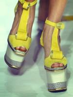file_33_11391_NYFW-shoe-candy-2012-4