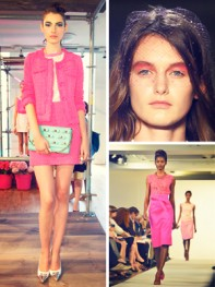 file_3_11421_nyfw-color-pepto-pink