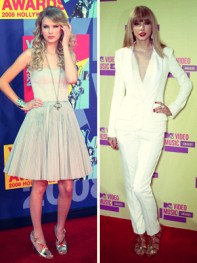 file_4_11371_vma-2012-taylor-swift
