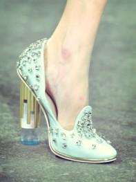 file_4_11391_NYFW-shoe-candy-2012-3