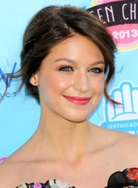 file_59867_michelle-benoist-romantic-chic-brunette-updo-hairstyle-275