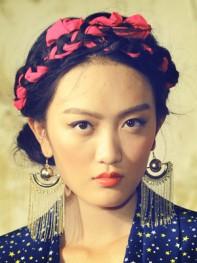 file_5_11381_fashion-week-hair-flair-4
