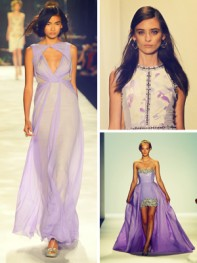 file_8_11421_nyfw-color-lilac