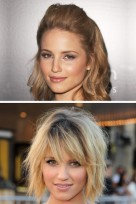 file_113_8971_Celebrity-Haircut-Slide8