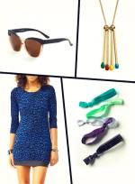 Cheap and Chic: 20 Buys Under $20