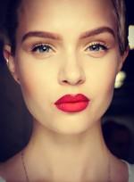Bright Eyes: Prettiest Eye Trends