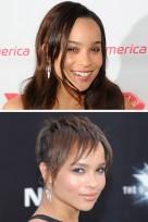 file_118_8971_Celebrity-Haircut-Slide10