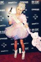 file_41_11511_celeb-halloween-costumes-fergie-2011-toddler-tiara