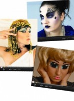file_51_11511_halloween-makeup-tutorial2-275