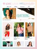 file_66_11481_affordable-online-fashion-02