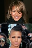file_72_8971_Celebrity-Haircut-Slide2