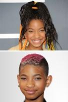 file_93_8971_Celebrity-Haircut-Slide7