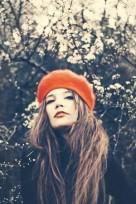 file_107_11741_grab-bag-orange-beret