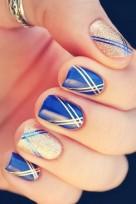 file_115_11741_grab-bag-taylor-nail-art