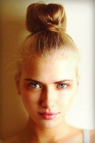file_19_11761_thanksgiving-eve-top-knot