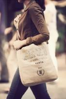file_22_11701_fashion-gives-back-feed