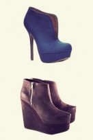 file_23_11691_Boots2