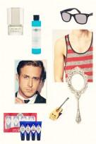 file_24_11781_celeb-gift-list-ryan-gosling